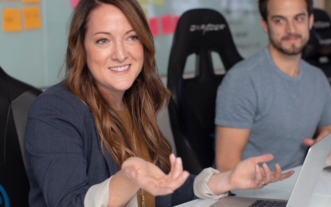 Region wins Women's Business Center